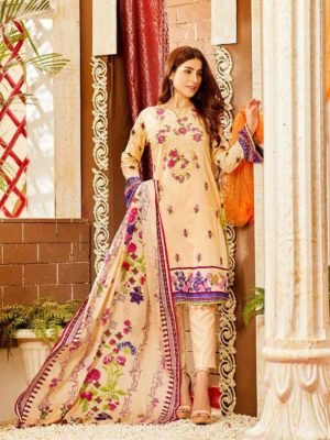 Tawakkal Amna Sohail Imperail Reflections RESTOCKED Best Sellers Restocked best pakistani suits collection