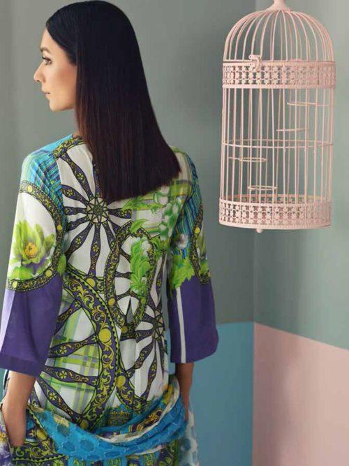 charizma combination pakistani suit (14)
