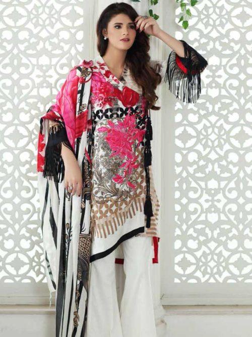 charizma combination pakistani suit (17)