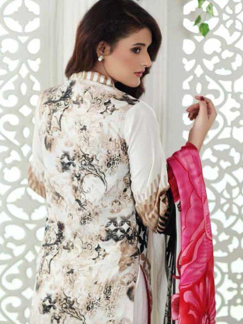 charizma combination pakistani suit (18)