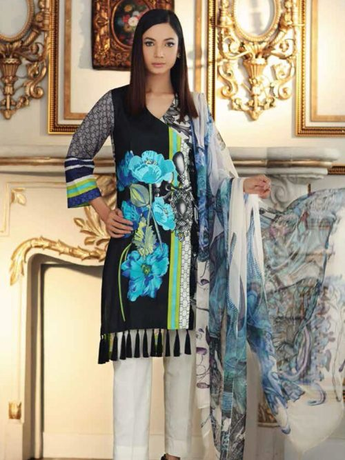 charizma combination pakistani suit (19)