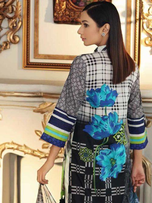 charizma combination pakistani suit (20)