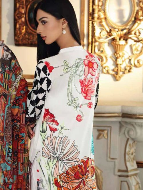 charizma combination pakistani suit (22)