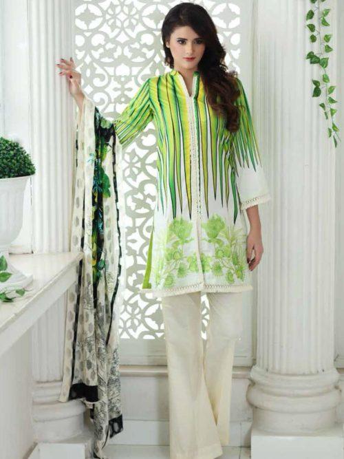 charizma combination pakistani suit (23)