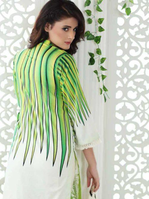 charizma combination pakistani suit (24)