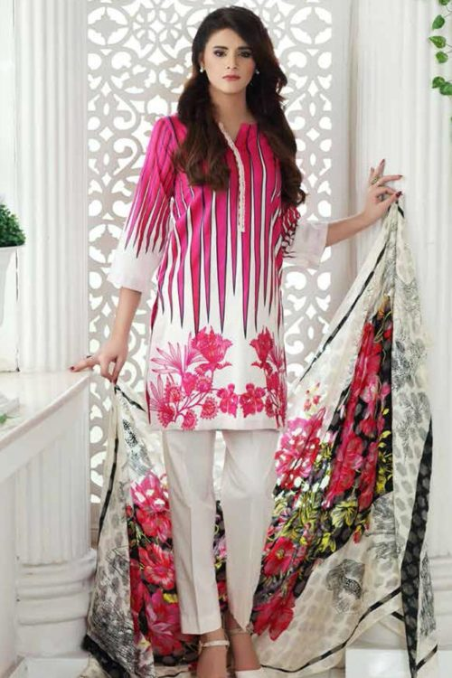 *On Sale* Charizma Combination Vol-1 CC-19-12 RESTOCKED SM best pakistani suits collection