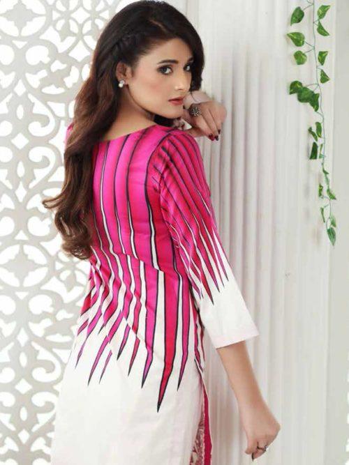 charizma combination pakistani suit (26)