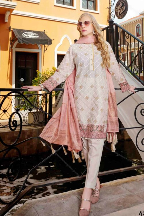 designer pakistani suits (5)