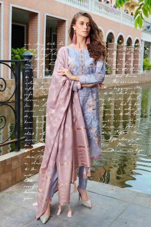 designer pakistani suits (8)
