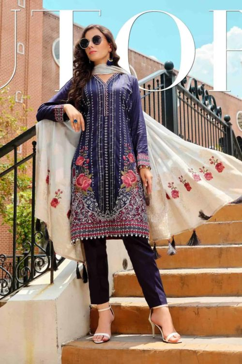 designer pakistani suits (9)