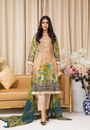 Sahil Designer Exclusive Series 2019 RESTOCKED *Best Sellers Restocked* Ready to Ship - Original Pakistani Suits
