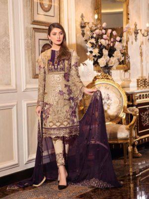 Ramsha Volume 16- Luxury Vibes RESTOCKED