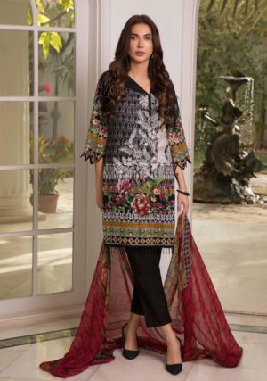 Sahil Designer Exclusive Series 2019 *Best Sellers Restocked* Ready to Ship - Original Pakistani Suits