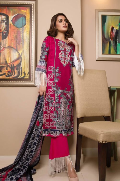 Sahil PreWinter Embroidered Collection Best Sellers Restocked best pakistani suits collection