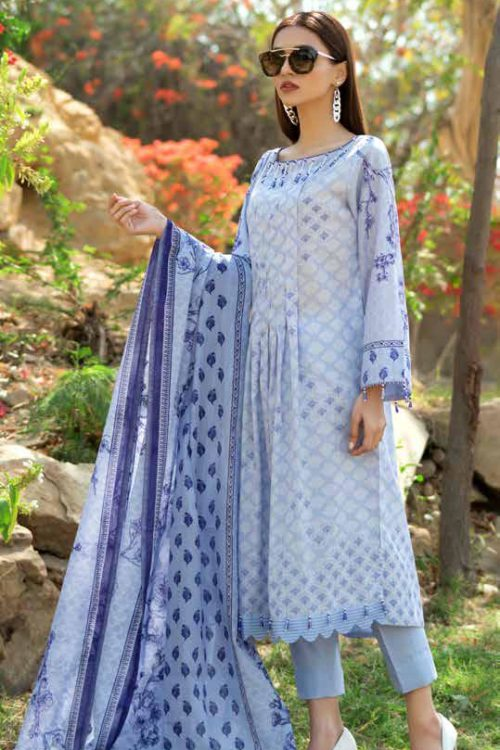 GulAhmed Mal Mal Collection CL-533A HOT Gul Ahmed best pakistani suits collection
