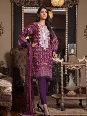 Sahil Designer Exclusive Series 2019 RESTOCKED