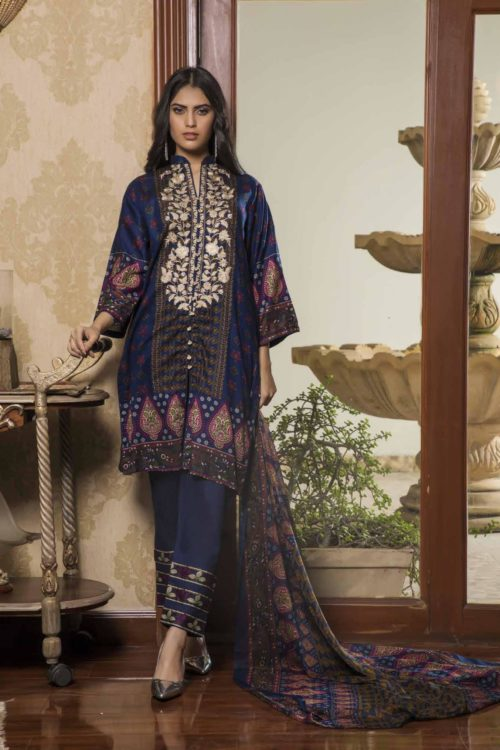 Sahil Designer Exclusive Series 2019 RESTOCKED