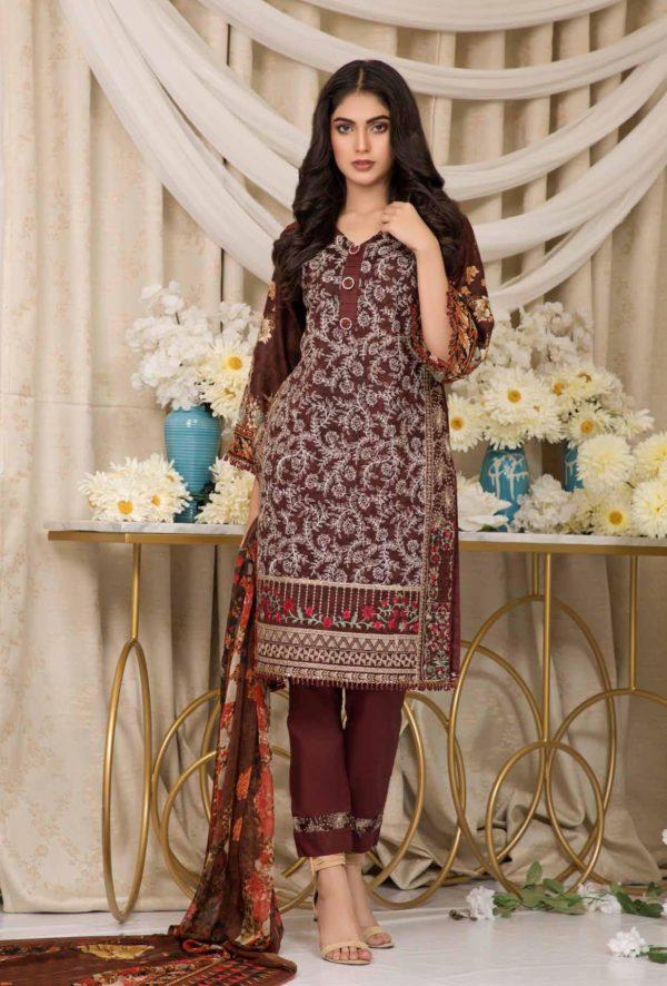 Sahil Designer Exclusive Series 2019