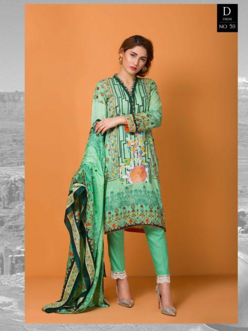 libas pakistani suit (1)