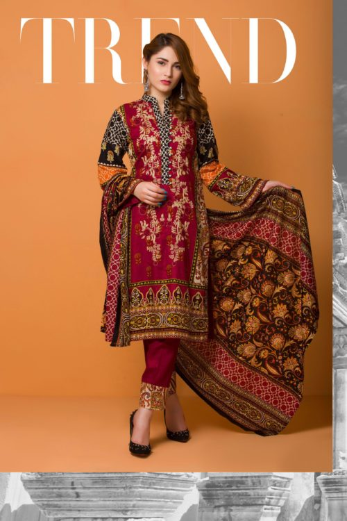 *Hot on Sale* Libas Pakistani Lawn Suit HOT best pakistani suits collection