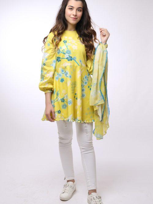 mak-a-003-19-2-yellow-1
