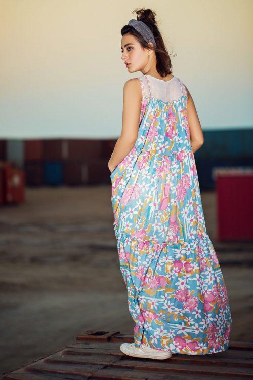 Al Karam MAK-B-002-19-Pink