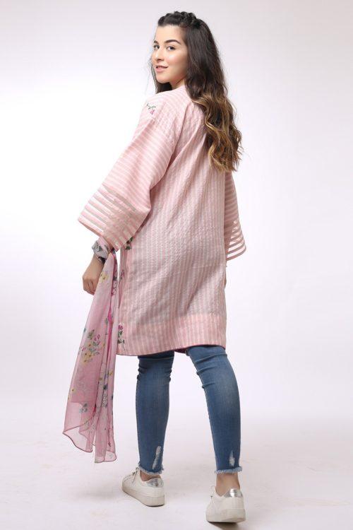 Al Karam  MAK-E-002-19-2-Pink