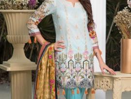 Sahil Designer Festive - Original