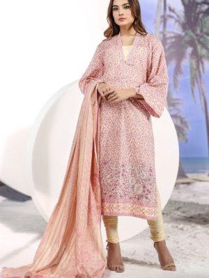 Banaras ki Bano Luxury Collection by Gulmohar Textiles