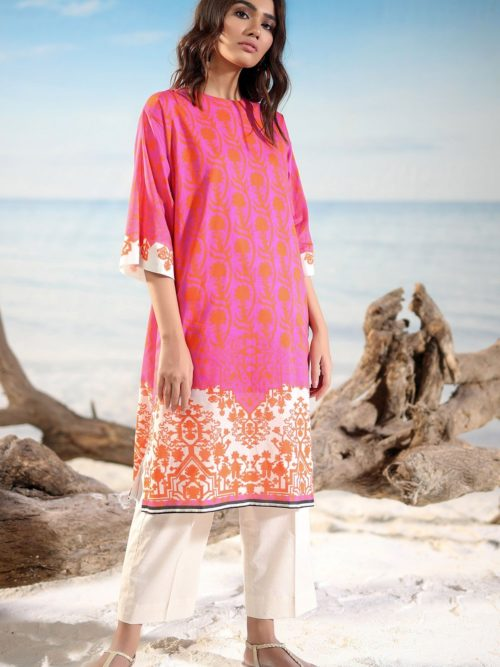 ss-18-19-2-pink-1