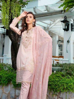 tawakkal pakistani suit (1)