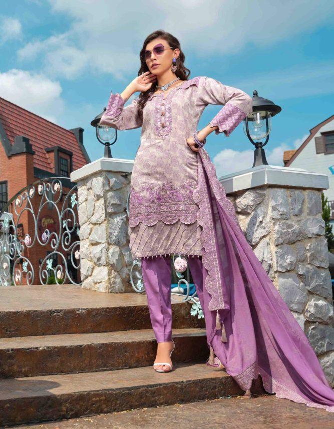 tawakkal pakistani suit (2)