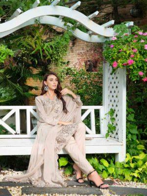 tawakkal pakistani suit (3)
