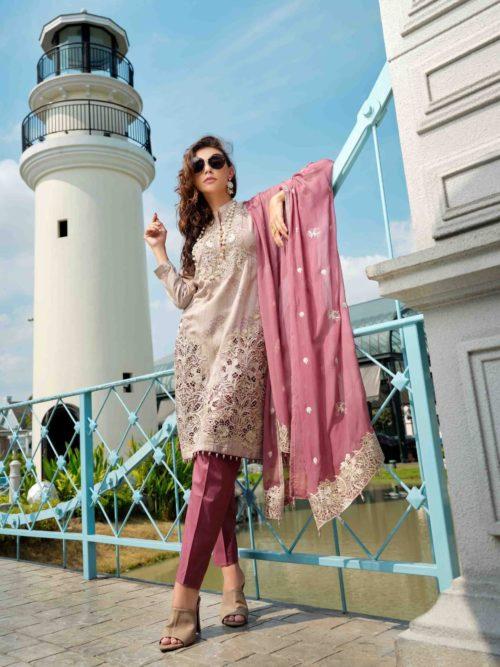 tawakkal pakistani suit (5)