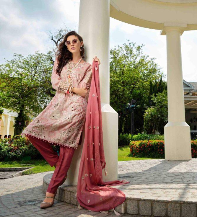 tawakkal pakistani suit (7)
