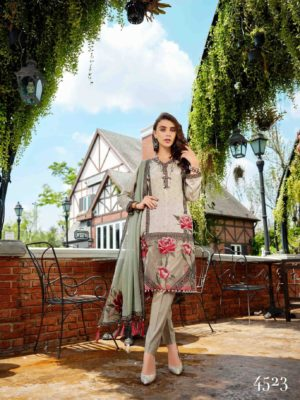 tawakkal pakistani suit (8)