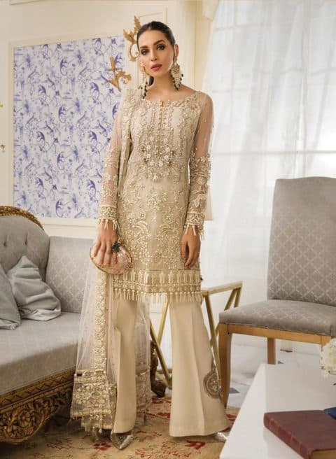 Online Shopping in India – Pakistani Suits