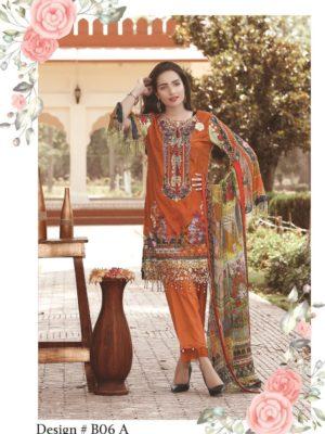 Lala Eid Lawn RESTOCKED