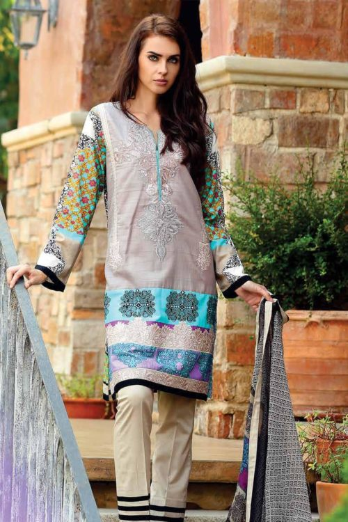 *On Sale* Lala Eid Lawn RESTOCKED best pakistani suits collection