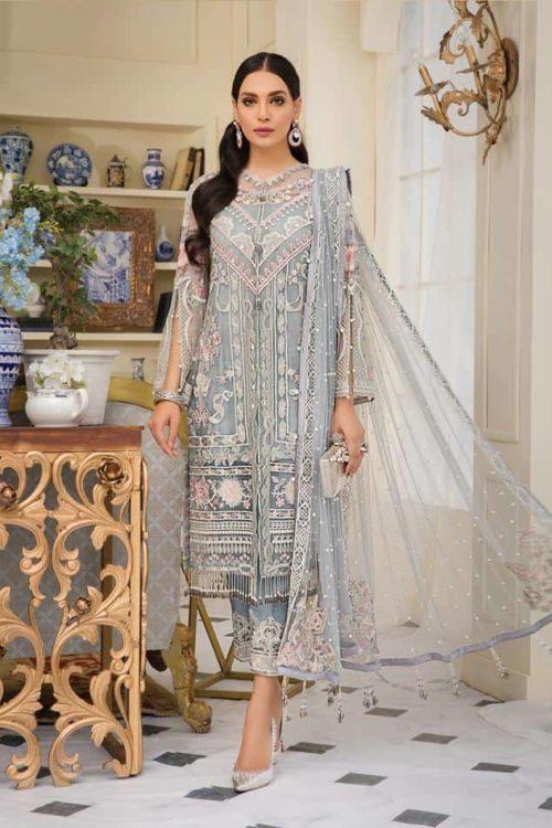 gulaal luxury formals