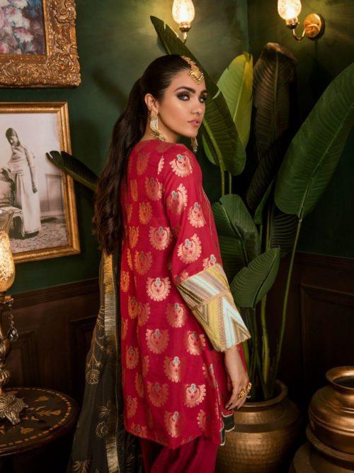 cross stitch pakistani suits (11)