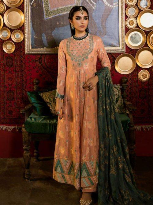 cross stitch pakistani suits (13)