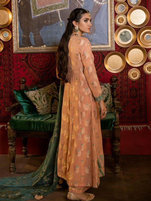 cross stitch pakistani suits (14)