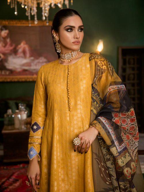 cross stitch pakistani suits (16)