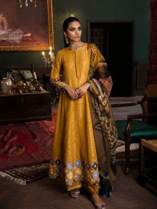 cross stitch pakistani suits (17)