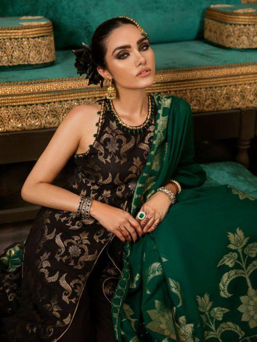 cross stitch pakistani suits (22)