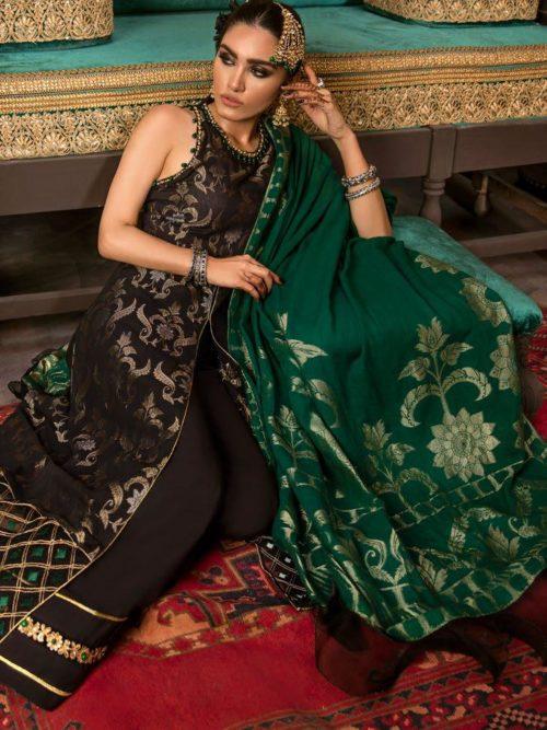 cross stitch pakistani suits (23)