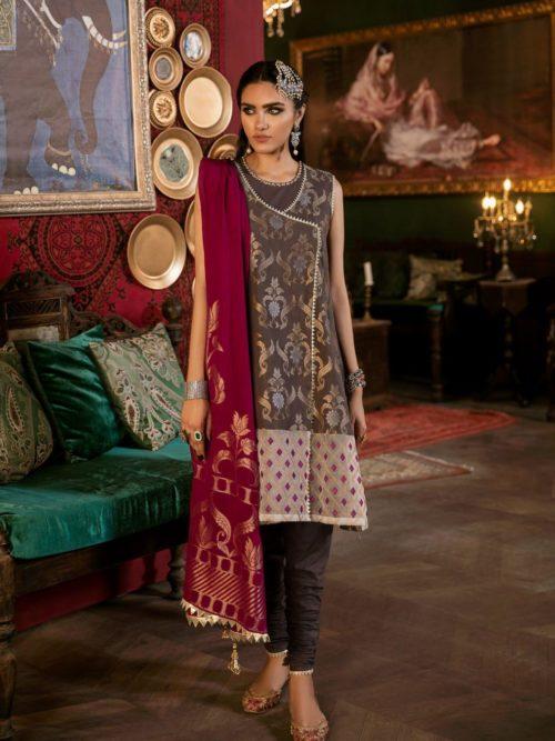 cross stitch pakistani suits (26)