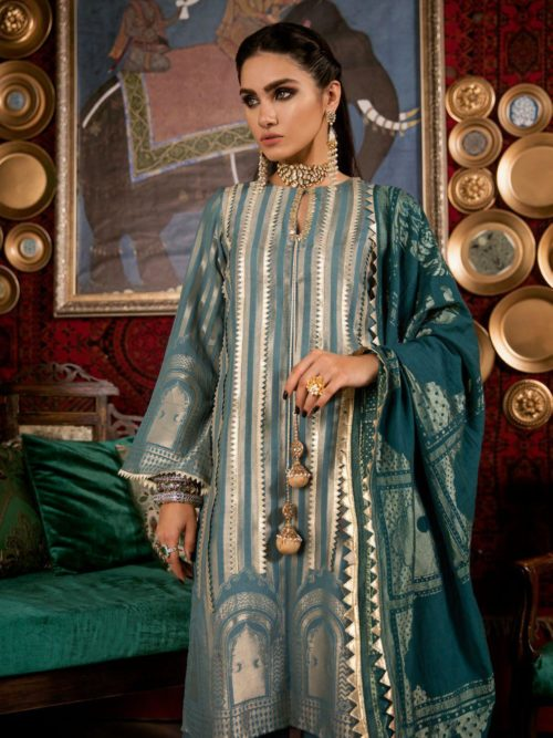 cross stitch pakistani suits (27)