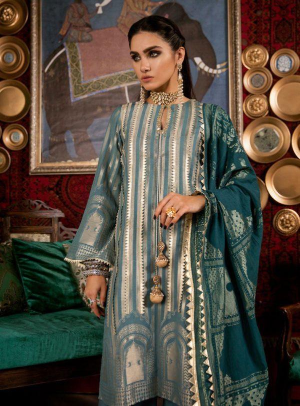 cross stitch pakistani suits (27)